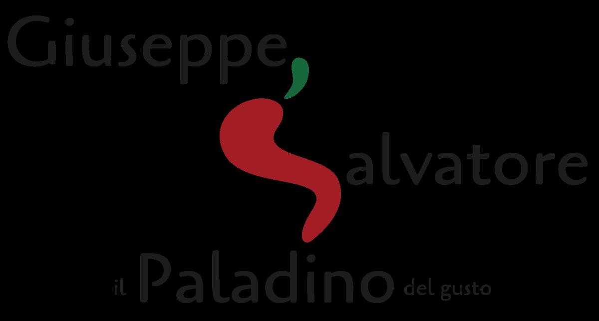 Giuseppe Salvatore Paladino