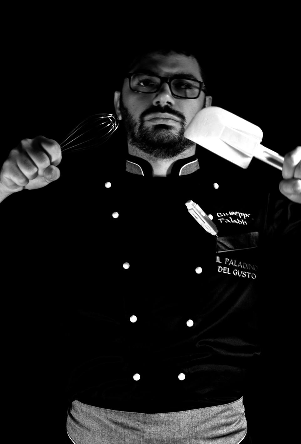 chef-giuseppe-paladino-ph_fotor-ritagliata_